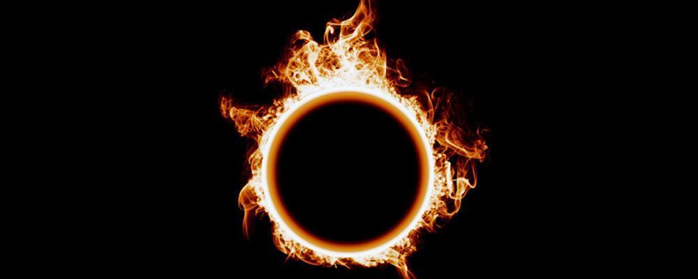 Feuerkreis