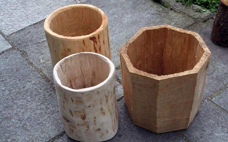 trommelkessel-vollholz