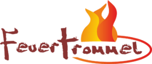 Logo_Feuertrommel-300