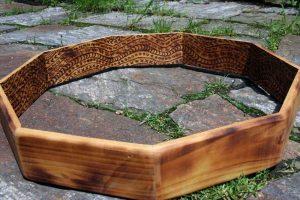 trommelring-wurzelholz