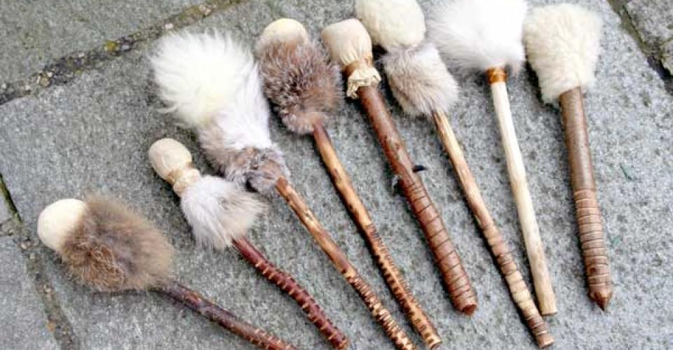 drum-sticks-trommelstock-tr
