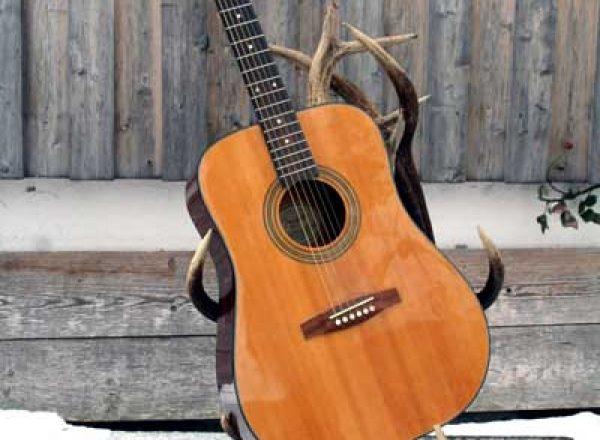 gitarre-gitarrenstaender-hi